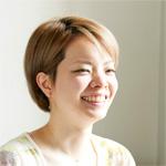SUGIZAKI Ryoko(杉﨑良子)